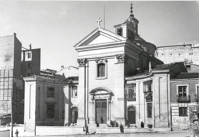 fachada~2