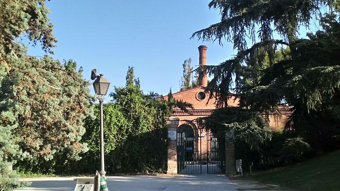 1871-1881; Fábrica  de cerámica de la Moncloa;Luis Bellido Gonzalez y Leopoldo José Ulled Espadero (2)_opt