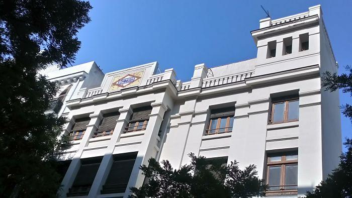 1923-1925;Subestación eléctrica de la Compañia Metropolitana; Palacios (1)_opt