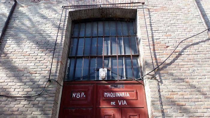 1857-1866,Talleres para la Compañia de Ferrocarriles de Madrid,a Zaragoza y Alicante (2)_opt