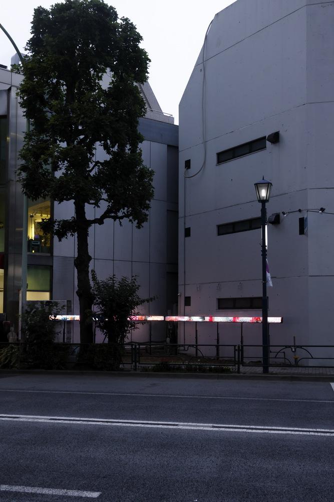 09-rhizomatiks-02-kioku-keizo