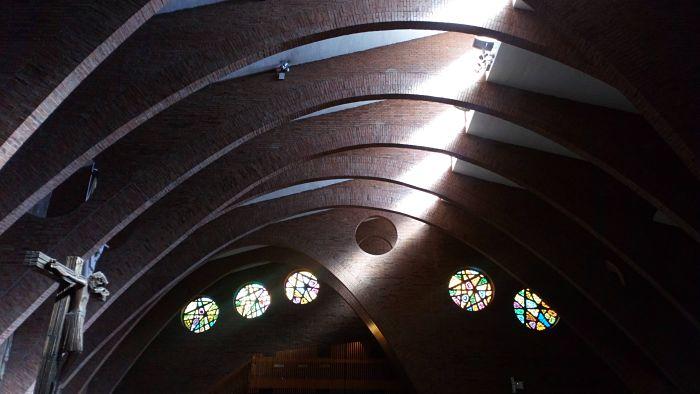 1970-1971,Iglesia del Espiritu Santo y N S Araucana (22)_opt