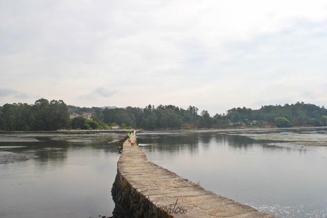 blogger galicia -vilaboa pontevedra -maisgrelos - alvientooo - terras de pontevedra - salinas de ulló