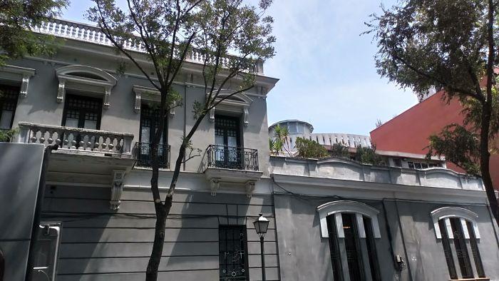 1918-1919, Edificio Ronda;Taller carpintería,almacén y vivienda D Martín Martínez ;Enrique Pfitz López (8)_opt