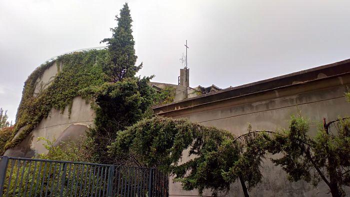 1965, Iglesia de Santa Ana y Ntra Sra Espe_opt