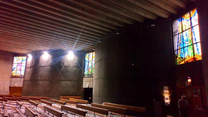 1965, Iglesia de Santa Ana y Ntra Sra Espe_opt (5)