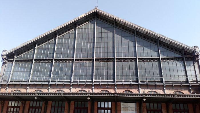 1878-1870;Estación de Delicias; Emile Cachelievre,Calleja,Espinal,Ulierte,M (7)_opt