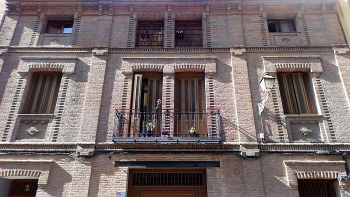 1901-1902;Fábrica de guatas de algodón y viviendas para  Don Pedro Arias;Rafael martínez Zapatero (6)_opt