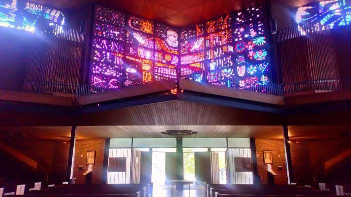 1962-1964,Iglesia de los Sagrados Corazones,Rodolfo García Pablo Gonzales-Quijano (14)_opt