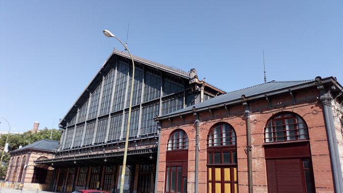1878-1870;Estación de Delicias; Emile Cachelievre,Calleja,Espinal,Ulierte,M (5)_opt