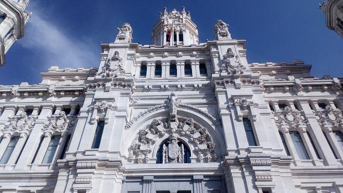 1919,Palacio de Comunicaciones (43)_opt
