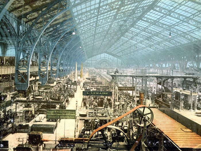 Interior_of_exhibition_building,_Exposition_Universal,_Paris,_France_opt