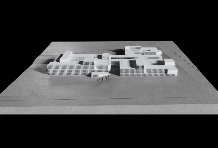 metalocus_vaillo-irigaray-arquitectos_facultad-turismo-malaga_15 (1)