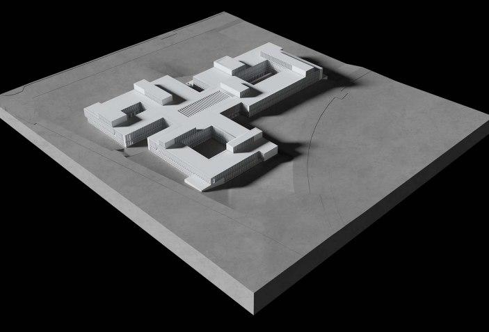 metalocus_vaillo-irigaray-arquitectos_facultad-turismo-malaga_16 (1)
