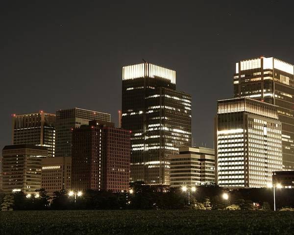 tokyo-marunouchi-night-view-glidei7
