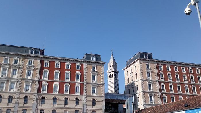 1869-1888,Edificios administrativos antigua estación de Atocha,Bonoist V Lenoir (5)_opt