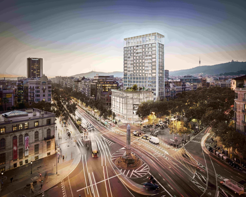 Residences-by-Mandarin-Oriental-Barcelona-2