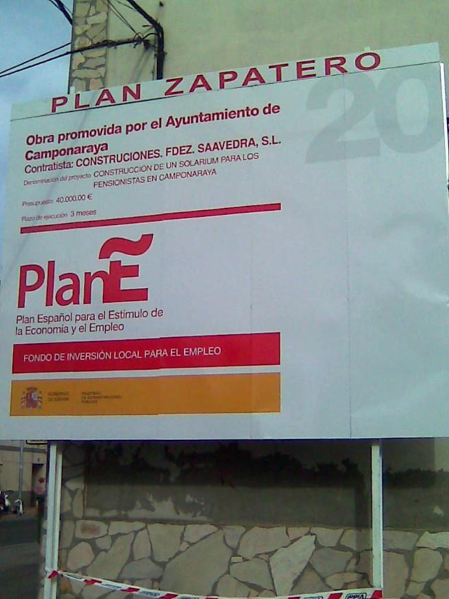 plan-e-plan-zp-2