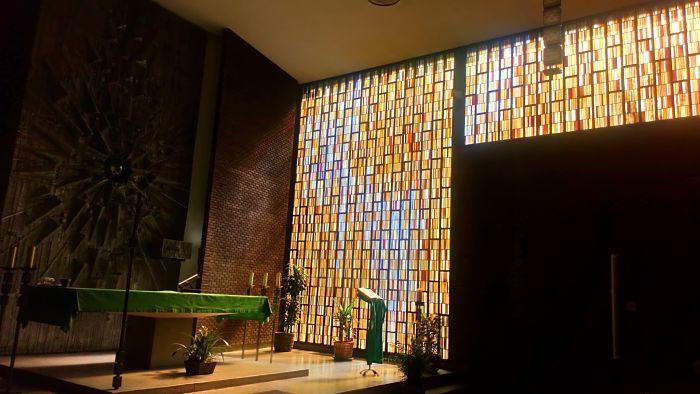 1962-1964,Iglesia de los Sagrados Corazones,Rodolfo García Pablo Gonzales-Quijano (20)_opt
