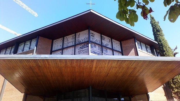 1962-1964,Iglesia de los Sagrados Corazones (5)_opt