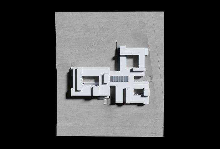 metalocus_vaillo-irigaray-arquitectos_facultad-turismo-malaga_14