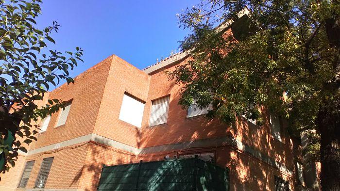 1970-1971,Iglesia del Espiritu Santo y N S Araucana (16)_opt