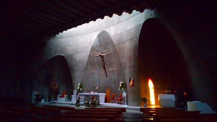 1965, Iglesia de Santa Ana y Ntra Sra Espe_opt (2)