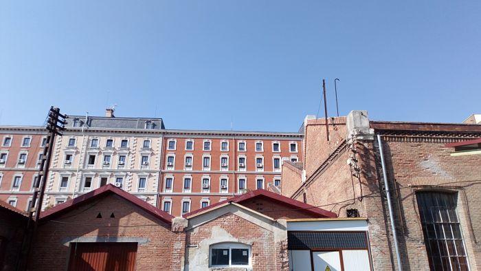 1869-1888,Edificios administrativos antigua estación de Atocha,Bonoist V Lenoir (2)_opt