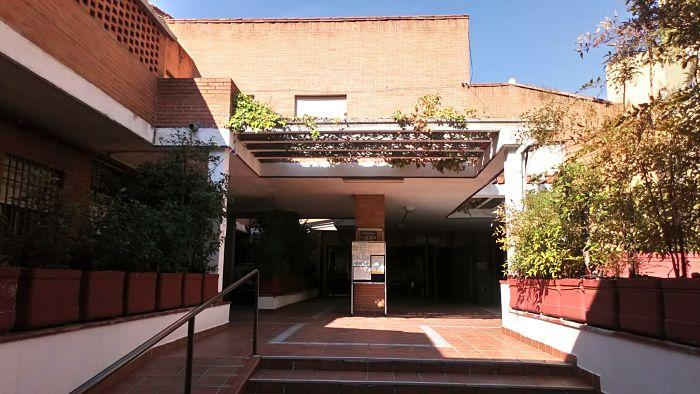1970-1971,Iglesia del Espiritu Santo y N S Araucana (17)_opt