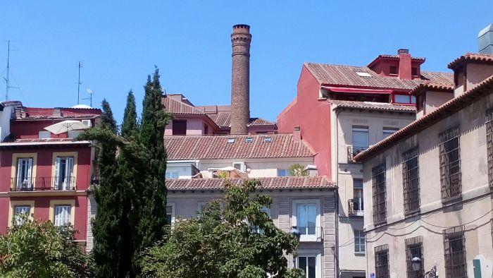 1892-1894;Fábrica para hielo y ceveza Mahou;Francisco Andrés Octavio (7)_opt