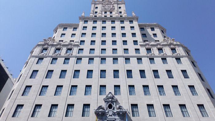 1925-1929, Edificio Telefónica,Ignacio  de Cárdenas Pastor (3)_opt