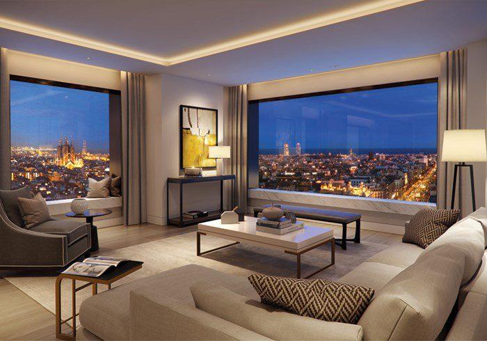 living-room-dusk-960x640-1