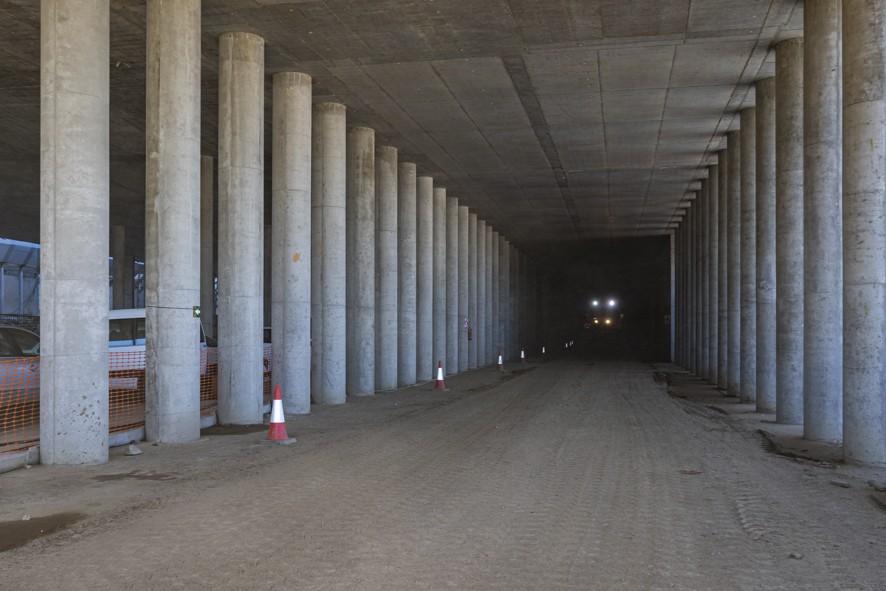 visita-obras-tunel-vialia-25