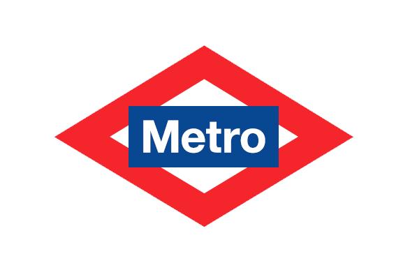 Telefono-Metro-de-Madrid