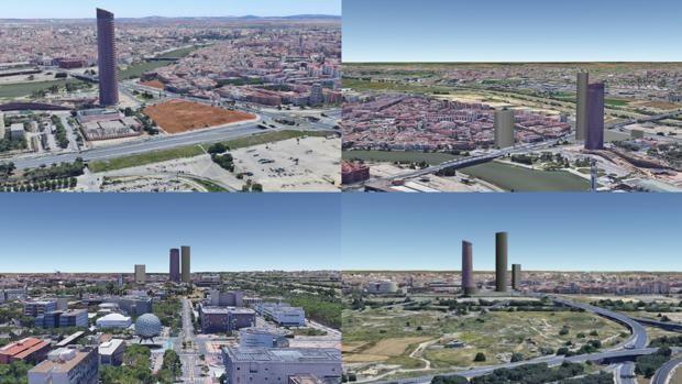 Sevilla_rascacielos-kN9B--620x349@abc
