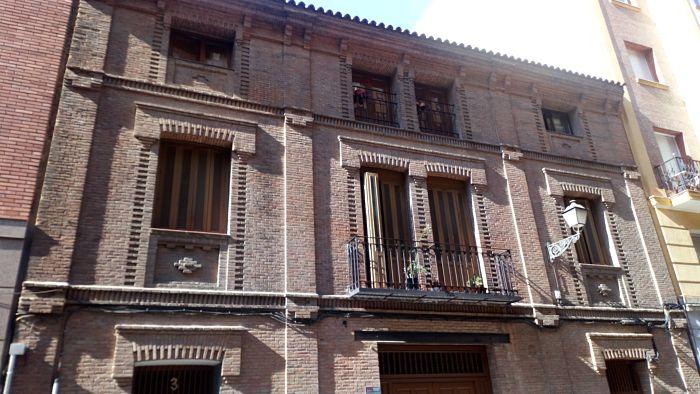 1901-1902;Fábrica de guatas de algodón y viviendas para  Don Pedro Arias;Rafael martínez Zapatero (7)_opt