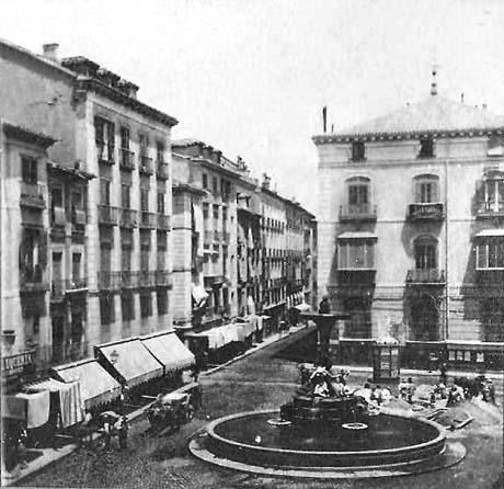 red-san-luis-fuente-galapagos-fuencarral-casa-pedro-astrearena_1868ca
