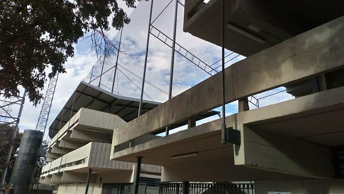 1961-1962, Campo de Beisbol  La Elipa,Manuel Barbero Rebolledo y de la Joya Castro (9)_opt