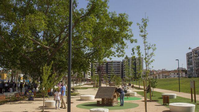 nuevo-parque-Martiricos-fotos_1579052853_139356545_640x360
