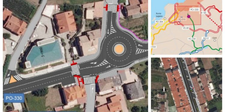 Proyecto-para-la-carretera-PO-330-Pereiro-Valadares-750x375