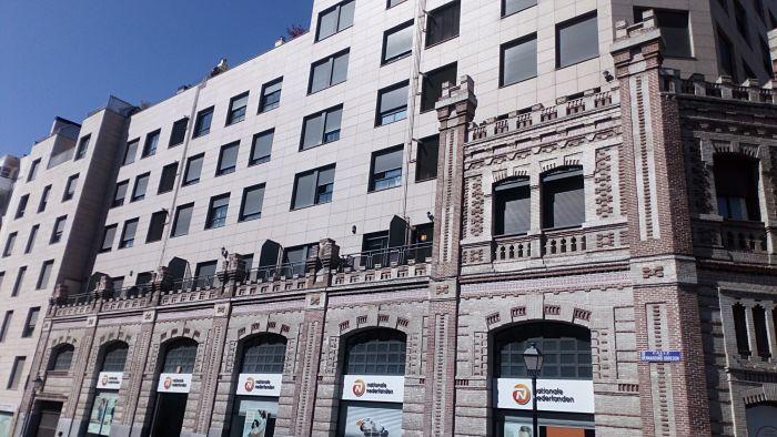 1904-1904; Fábrica de madera de Sucesores de Pueyo y Sánchez;José Purkiss Zubiría (11)_opt