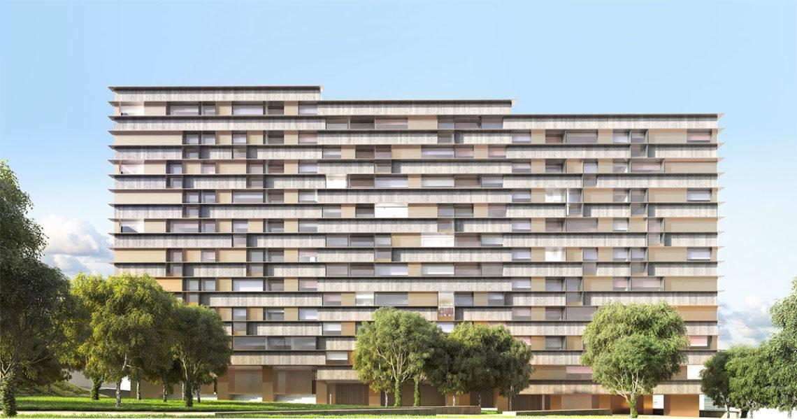 edificio-san-roque-1-1140x599