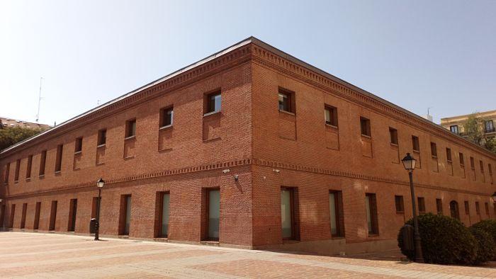 1891;Almacén de la Cia Arrendataria de Tabacos; Eduardo Hernández (9)_opt