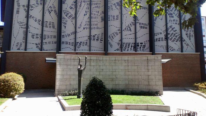 1962-1964,Iglesia de los Sagrados Corazones,Rodolfo García Pablo Gonzáles Quijano (8) - copia_opt
