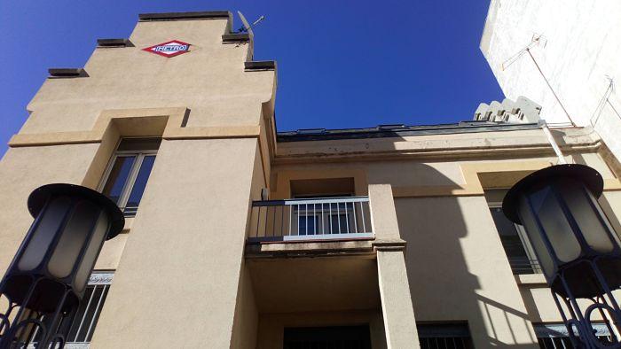 1922-1923, Central Elétrica,talleres, oficinas y  vivienda ingeniero; Antonio Palacios (3)_opt