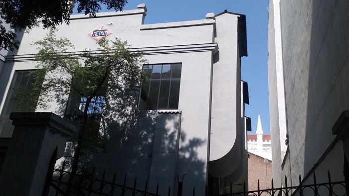 1923-1925;Subestación eléctrica de la Compañia Metropolitana; Palacios (4)_opt