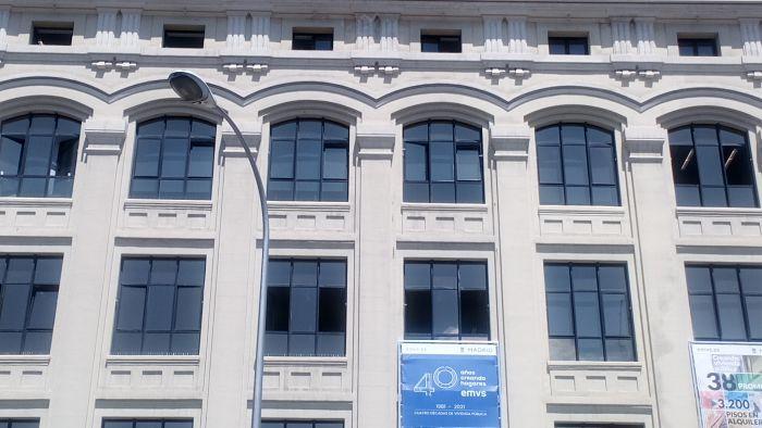 1914-1916;Fábrica de lámparas DGA de Berlín; Alberto de Palacio Elissague y Francisco Borrás Soler (4)_opt