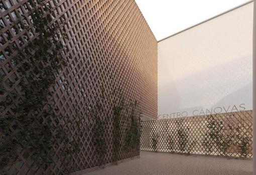 centro-canovas-proyecto-kaaH--510x349@abc