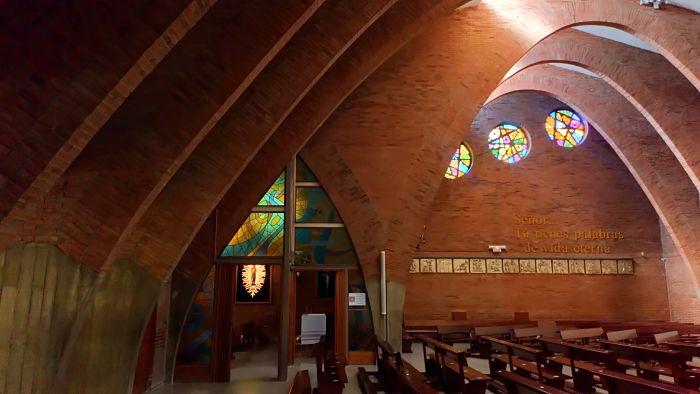 1970-1971,Iglesia del Espiritu Santo y N S Araucana (10)_opt