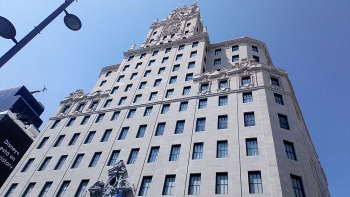 1925-1929, Edificio Telefónica,Ignacio  de Cárdenas Pastor (5)_opt